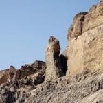 Estátua de sal