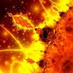 tempestade solar2