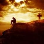 Perdão pela Cruz
