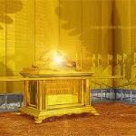 A Arca de Deus