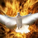 Pentecostes2